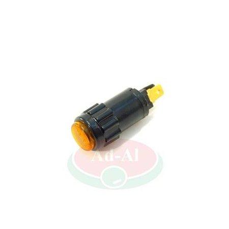 Lampka kontrolna pomarańczowa LKP > Instalacja elektryczna > Ursus C-330, 328, 325
