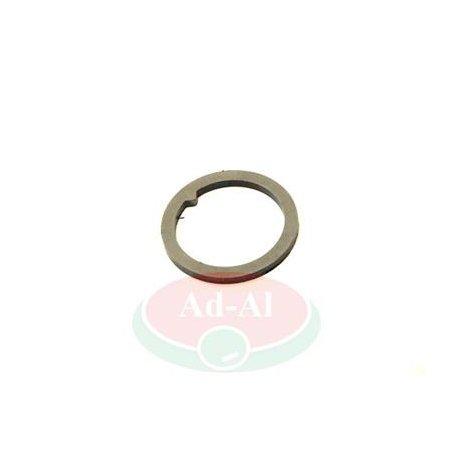 Pierścień oporowy 50/01-147/0 > Skrzynia biegów > Ursus C-330, 328, 325