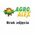 Koparko-ładowarka Ostrówek